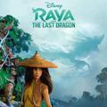 Raya e l'ultimo drago | la recensione