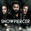 Snowpiercer | stagione 2 | la recensione