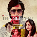 The Serpent | la recensione