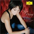 Yuja Wang: il pianoforte in alta definizione