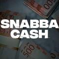 Snabba Cash | stagione 1 | la recensione