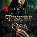 Tenebre e Ossa | stagione 1 | la recensione