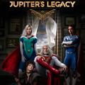Jupiter's Legacy | stagione 1 | la recensione
