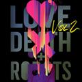Love, Death & Robots 2 | la recensione