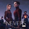 The Nevers | stagione 1 | la recensione