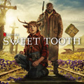 Sweet Tooth | stagione 1 | la recensione