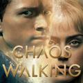 Chaos Walking | la recensione