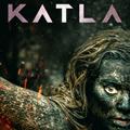 Katla | stagione 1 | la recensione