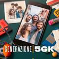 Generazione 56K | la recensione
