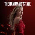 The Handmaid's Tale 4 | la recensione