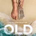 Old | la recensione del film