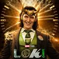 Loki | stagione 1 | la recensione