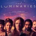 I Luminari | la recensione della miniserie