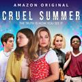 Cruel Summer | stagione 1 | la recensione