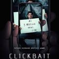 Clickbait | la recensione della miniserie