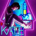 Kate | la recensione