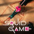 Squid Game | stagione 1 | la recensione