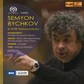 Bychkov e la WDR in SACD
