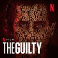 The Guilty | la recensione