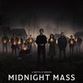 Midnight Mass | recensione miniserie