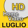Home Video HD: Luglio 2008