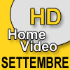 Home Video HD: Settembre 2008