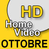 Home Video HD: Ottobre 2008