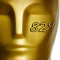 Oscar 2010: i vincitori