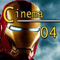 Tutti al Cinema: Aprile 2010