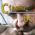 Tutti al Cinema: Maggio 2010