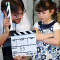 Cineramnia 3D Casting