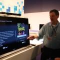Sony ad IFA 2010