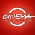 Roma Film Festival 2010