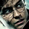 Tutti al cinema: Novembre 2010