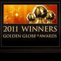 Golden Globe Awards 2011: i vincitori