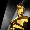 Oscar 2011: i vincitori