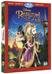 Rapunzel - Le interviste e il Blu-ray