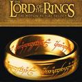Il Signore degli Anelli - Extended Edition