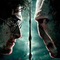 Tutti al cinema: Luglio 2011