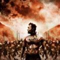Valhalla rising - Regno di sangue