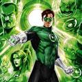 Lanterna Verde: I Cavalieri di Smeraldo