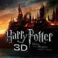Harry Potter e i doni della morte - I + II