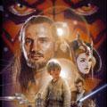 Star Wars I: La minaccia fantasma 3D