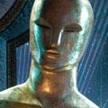 Oscar 2012: i vincitori