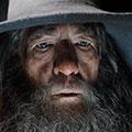 Lo Hobbit - La desolazione di Smaug