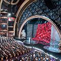 Oscar 2014 - I vincitori