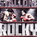 Rocky (master in 4K)