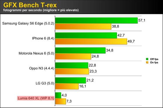 V forex trend system xl