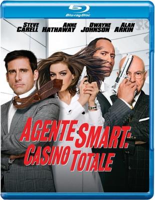 Agente Smart   Casino Totale