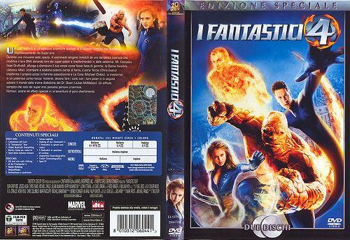 Pag 5: L'edizione In DVD - Qualità A/V